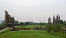 East Sea Golf Course